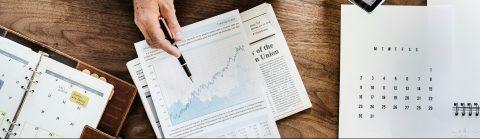 Business Proposal Development Results